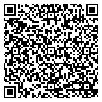 QR code with Boston Red Sox contacts