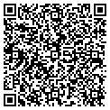 QR code with United Finance Group Inc contacts