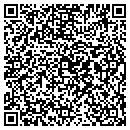 QR code with Magical Illuminations Landscp contacts