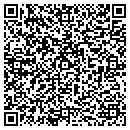 QR code with Sunshine Plumbing Design Inc contacts