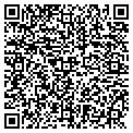 QR code with Quality Vinyl Corp contacts