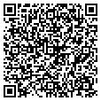 QR code with Tradewinds contacts