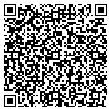 QR code with Chuck E Cheese's contacts