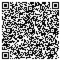 QR code with Pulmonary Exchange LTD contacts