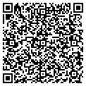 QR code with Jim Chamberlain Photography contacts