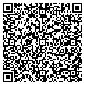 QR code with S & J Tile of Central Florida contacts
