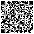 QR code with Frank's Tailor Shop contacts