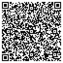 QR code with Cristelle Cay Condominium Assn contacts