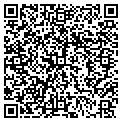QR code with Masterline USA Inc contacts