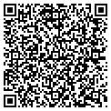 QR code with S & C Dollar Store contacts