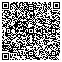 QR code with Dannys Cool Decking contacts