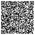 QR code with White & Hoover Remodeling Inc contacts