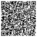QR code with Staffing Plus contacts