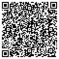 QR code with Gros Appliance contacts
