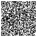 QR code with Shine Dental Assoc contacts