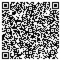 QR code with Madecom Group Inc contacts