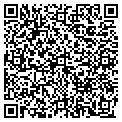 QR code with Carl J Miller Pa contacts
