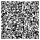 QR code with Sunset Harbor South Twr Condo contacts