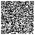 QR code with Honorable Jacqueline R Griffin contacts
