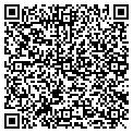 QR code with JC Tile Instalation Inc contacts