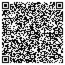 QR code with Family Med Center Walk In Clinic contacts