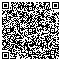 QR code with Steves Painting Service contacts