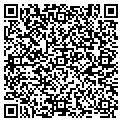 QR code with Caldwell's Professional Window contacts