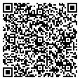 QR code with S T S Inc contacts