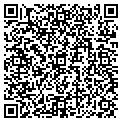 QR code with Barrier IMP LLC contacts