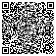 QR code with Seagate Building Service contacts