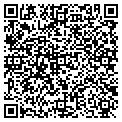 QR code with Redington Reef Assn Inc contacts
