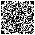 QR code with Central Food Mart contacts