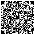 QR code with First Choice Womens Center contacts
