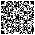 QR code with Skin Care Clinic Dermasand contacts