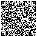 QR code with Melvin C Evers OD contacts