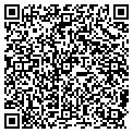 QR code with Biohazard Response Inc contacts