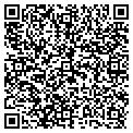QR code with Sygne Corporation contacts