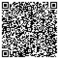 QR code with Agoras Interiors Inc contacts