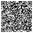 QR code with Muscle Mixes Inc contacts