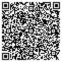 QR code with Sun State Van Service Inc contacts