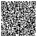 QR code with Kelly Zarvas Realtor contacts