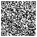 QR code with Luis Asanza MD PA contacts