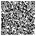 QR code with Pensacola Police Dept-Records contacts