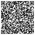 QR code with McTeague Sandra Lmt contacts