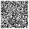 QR code with Southern Aluminum Systems Inc contacts