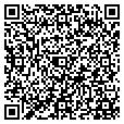 QR code with Edgar Janer MD contacts