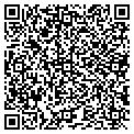 QR code with Univ Financial Services contacts