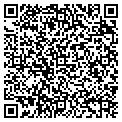 QR code with Westcoast Shutters Of Florida contacts