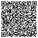 QR code with Salas Servicio De Immigracion contacts