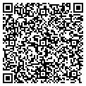 QR code with Florida State Hospital Library contacts